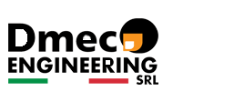Dmeco Engineering